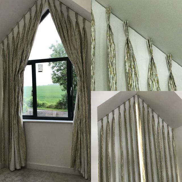 apex curtains 3
