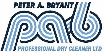 Peter Bryant Logo